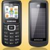 Samsung Solar Guru (Guru E1107)