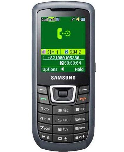 Samsung-C3212-DuoS