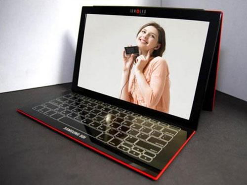 oled-laptop