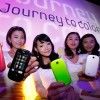 Samsung Corby Korea