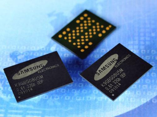 SAMSUNG 150MB/S Usb Flash Drive 128gb 64gb 32GB Usb 3.0 Pen Drive U Disk Stick Usb Key Flashdisk