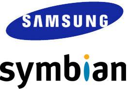 symbian-sam
