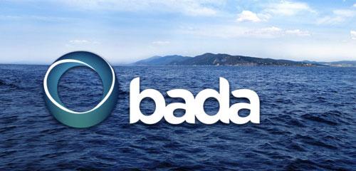bada-logo2