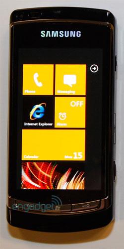 wp7-phone