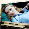 Samsung 9000 Series 3D LED TV