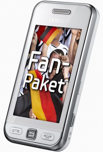 Samsung-Star-S5230-Fifa-World-Cup-Germany
