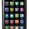 Samsung Galaxy A (SHW-M100S)