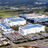 Samsung to give a press tour of its semiconductor plant, wants to clear out leukemia allegations