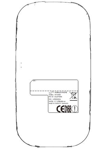 i5500-fcc