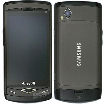 Samsung SCH-F859