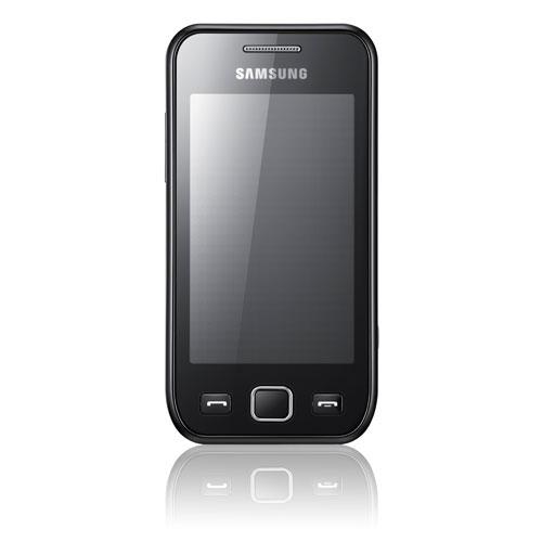 Samsung Wave 2