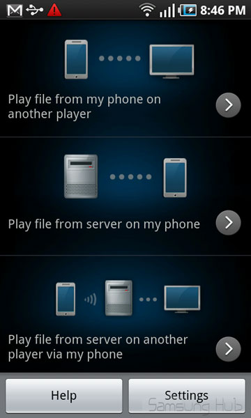 Samsung X660 Программы Патчи