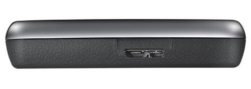 Samsung S2 Portable USB 3.0