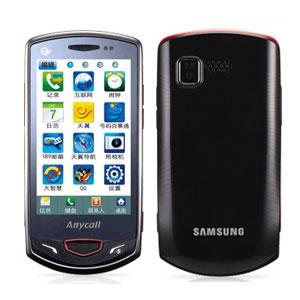 Samsung W609