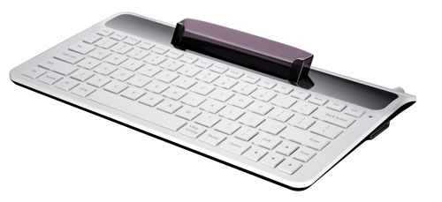 Galaxy Tab Keyboard