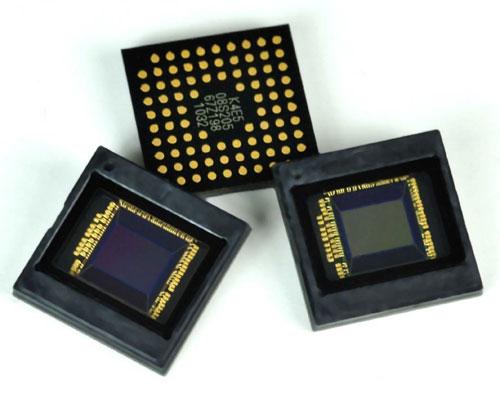 Samsung S5K4E5