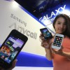 Samsung Galaxy K for KT (SHW-M130K)