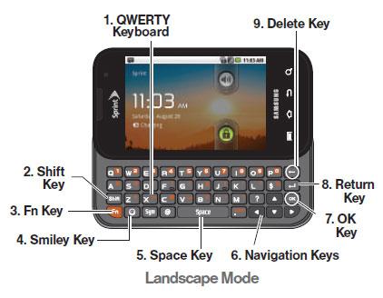samsung transform sph m920 user manual leaks out sammy hub rh sammyhub com Samsung Intercept Specifications Samsung Cell Phone Cases