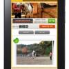 Samsung Galaxy Tab (SHW-M180S)