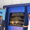 Samsung sets up Refrigerator production plant in Chennai, India