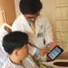 Samsung Seoul Hospital adopts Galaxy Tab