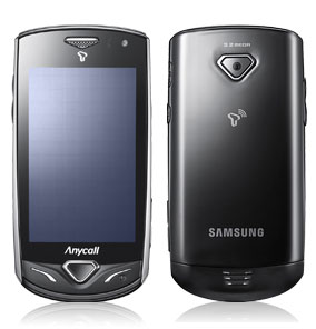 Samsung SHW-A175S