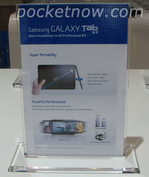 galaxy-tab-89-leak