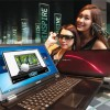 Samsung Sens RF712