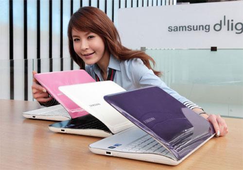 Samsung SF311
