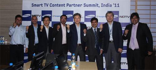 smart-tv-india