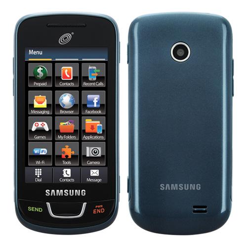 Samsung SGH-t528g