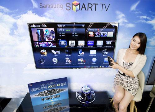 smart-tv-2m-1