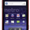 MetroPCS announces Samsung Admire in time for Back to School