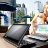 Samsung NC215 Solar Netbook announced for South Korea
