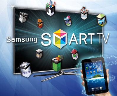 Samsung Apps TV Store surpasses 10m downloads - Sammy Hub