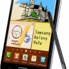 Galaxy Note now available in Germany