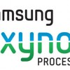 Exynos 4412 can be the first quad-core SoC from Samsung