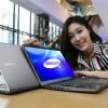 Samsung announces Series 7 Chronos notebooks for South Korea