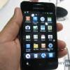 Galaxy Player 3.6