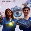 Samsung Galaxy Beam and Galaxy Tab (10.1)