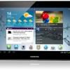 Galaxy Tab 2 10.1-inch