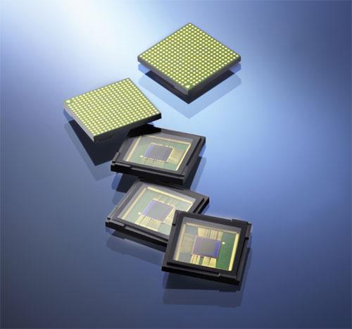 Samsung S5K3H7 8MP CIS