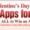 Samsung gives free apps to bada and Android users to celebrate Valentine's Day