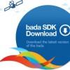 Samsung releases bada SDK 2.0.5