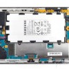 Galaxy Tab 2 (7.0) gets a teardown