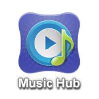 Music Hub