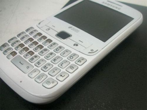 Samsung GT-S3572