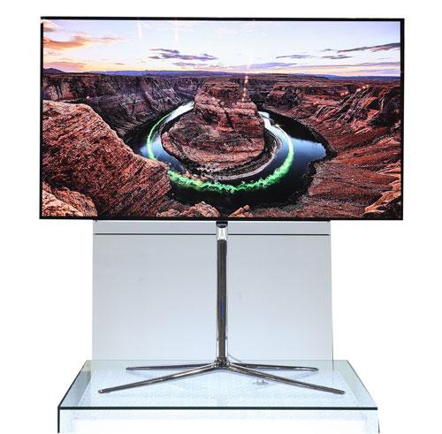 Samsung ES9500 OLED 3D TV