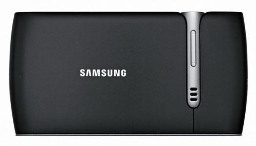 Samsung EAD-R10 Mini Projector