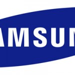 Samsung files a complaint with USITC against Ericsson